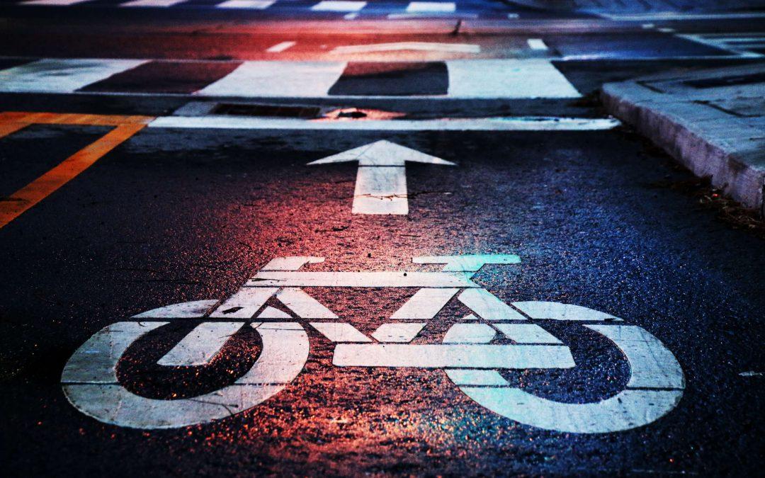 Advancing transport climate strategies (TraCS)